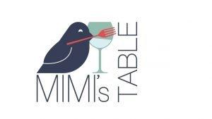 Mimi's Table Tallahassee