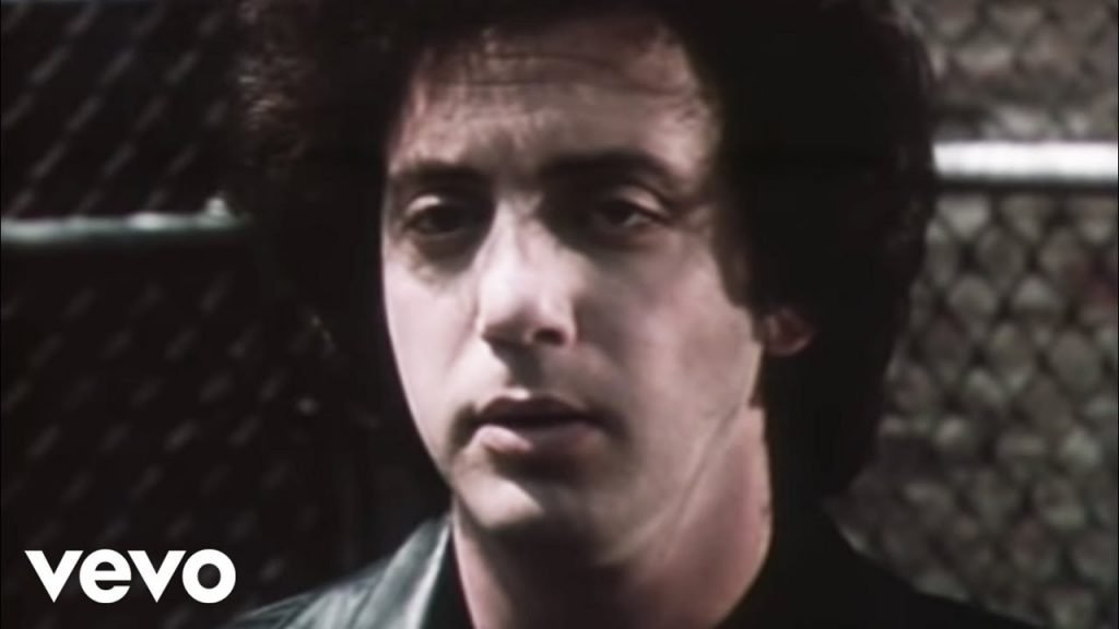My Life by Billy Joel