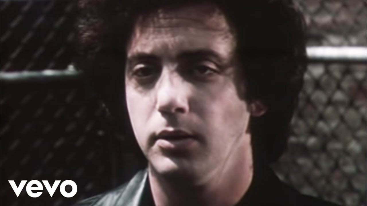 My Life by Billy Joel