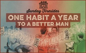One Habit