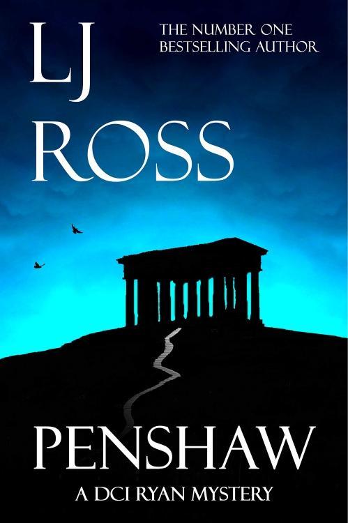 Penshaw by LJ Ross