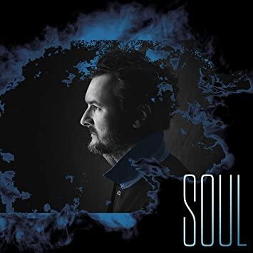 Soul by Eric Church